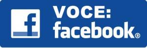 Facebook__Find_us_on_