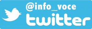 VOCE-twitter