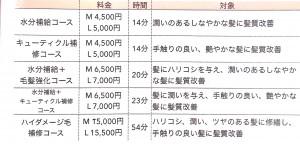 新規ドキュメント 2019-12-06 13.57.22_1